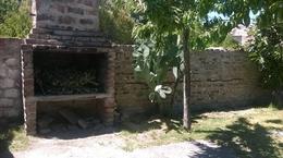 Foto Casa en Venta en  Villa Regina,  General Roca  CASA BARRIO PRETTO-(V.R.)