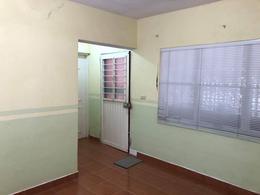 Foto Casa en Venta en  Del Valle,  Reynosa  Del Valle