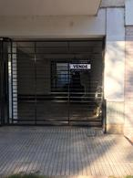 Foto Cochera en Venta en  Fomento 9 de Julio,  Santa Fe  Pedro Centeno al 2800