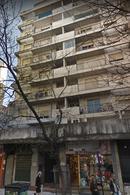 Foto Departamento en Alquiler en  Centro,  Cordoba Capital  27 DE ABRIL al 200