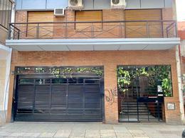 Foto Departamento en Venta | Alquiler en  Belgrano ,  Capital Federal  Av. Monroe 1900