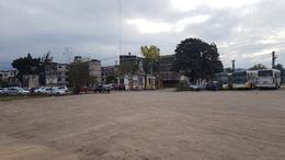 Foto Depósito en Alquiler en  Yerba Buena ,  Tucumán  Ruta el Manantial