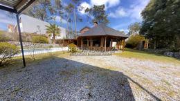 Foto Casa en Venta en  Playa Mansa,  Punta del Este  Linda Casa Cerca del Mar