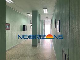 Foto Oficina en Renta en  Tampico Centro,  Tampico  Despacho en Renta   Zona Centro de Tampico
