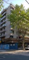 Foto Departamento en Venta en  Nuñez ,  Capital Federal  Amplio Monoambiente en Venta en la calle 11 de Septiembre esquina Pico. Al frente con balcón. Entrega: MAYO 2021.