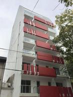 Foto Departamento en Venta en  La Plata,  La Plata  50 Entre 18 y 19