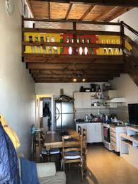 Foto Departamento en Venta en  Moron,  Moron  Cornelio Saavedra al 1300