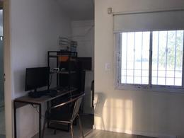 Foto Casa en Venta en  Solares de Santa María,  Cordoba Capital  Solares de Santa María- Virgen de Guadalupe 4600