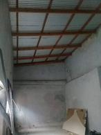 Foto Local en Alquiler en  Centro,  Rosario  RIOJA 950