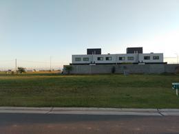 Foto Terreno en Venta en  Prados de Manantiales,  Cordoba Capital  Prados de Manantiales - Excelente Ubicacion - Lote Central 364m2