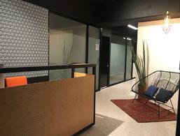 Foto Oficina en Renta en  Reserva Territorial Atlixcáyotl,  San Andrés Cholula  Oficinas en renta zona Angelopolis