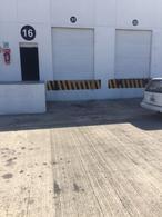 Foto Bodega Industrial en Renta en  Supermanzana 301,  Cancún  A IO MINUTOS DEL AEROPUERTO Y DE LA ZONA HOTELERA, A 15 MINUTOS DEL CENTRO DE CANCUN, SALIDA DIRECTA ALA RIVIERA MAYA.