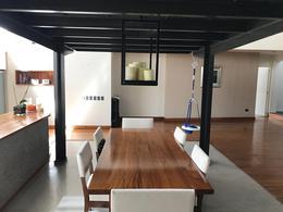 Foto Departamento en Venta en  Palermo ,  Capital Federal  Matienzo al 2650