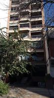 Foto thumbnail Departamento en Alquiler en  Barrio Norte,  San Miguel De Tucumán  Junín al 500