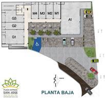 Foto Local en Venta en  Ejido San Jose Novillero,  Boca del Río  PLAZA EXPRESS SAN JOSE NOVILLERO, Local en VENTA desde 35 m2