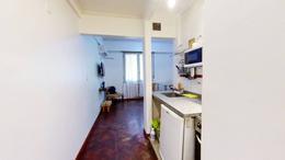 Foto Departamento en Alquiler temporario en  Monserrat,  Centro (Capital Federal)  H. Irigoyen al 700