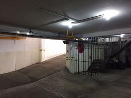 Foto Oficina en Renta en  El Vergel,  Puebla  Oficina en renta en la zona de Las Animas