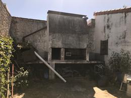 Foto thumbnail Casa en Venta en  Lomas de Zamora Oeste,  Lomas De Zamora  NEWBERY, J. 140