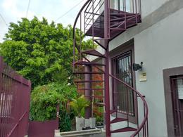 Foto Departamento en Alquiler temporario en  Beccar-Libert./Rio,  Beccar  Depto.  en Rondeau al 1300. Disponible Oct. 2021
