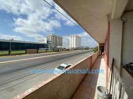 Foto Departamento en Venta en  Nava ,  Coahuila  Carretera 57