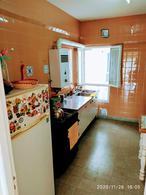 Foto Departamento en Alquiler en  Centro,  Santa Fe  San Jeronimo al 2000