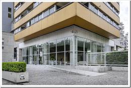 Foto Departamento en Venta en  Palermo Soho,  Palermo   Guatemala  4500