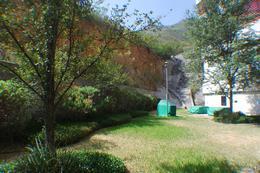Foto Departamento en Renta en  Jardín de las Torres,  Monterrey  Departamento en renta en Torre XO, Valle Oriente Monterrey
