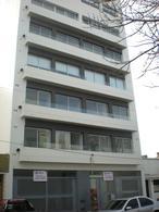 Foto Departamento en Alquiler en  La Plata ,  G.B.A. Zona Sur  21 n al 900