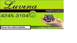 "Foto Oficina en Alquiler en  Lomas de Zamora Oeste,  Lomas De Zamora  Acevedo 82  4º  ""C"""
