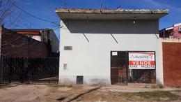 Foto Casa en Venta en  Belen De Escobar,  Escobar  SANTA FE  2540