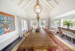 Foto Casa en Venta en  Golf,  Punta del Este  Golf