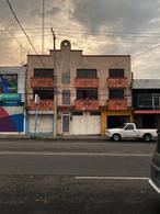Foto Edificio Comercial en Renta en  Atasta,  Villahermosa  Edificio en Renta Gregorio Mendez Atasta Villahermosa