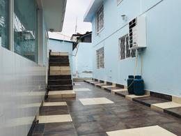 Foto Casa en Venta en  Conocoto,  Quito  Conocoto