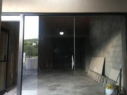 Foto Local en Renta en  Colinas de San Jerónimo,  Monterrey  Colinas de San Jerónimo