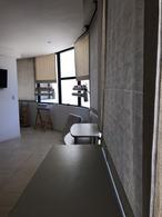 Foto Oficina en Alquiler en  Estudios del Intercontinental,  Wyndham Hotel  wyndham