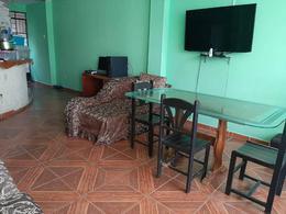 Foto Casa en Venta en  Villa el Salvador,  Lima  Villa El Salvador