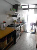 Foto Departamento en Venta en  Olivos-Vias/Rio,  Olivos  Av. Libertador 2741, 4° E