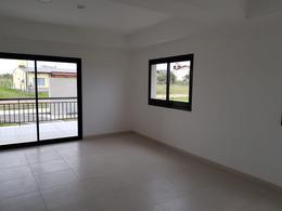 Foto Departamento en Venta en  Colon,  Colon  Barrio Artalaz