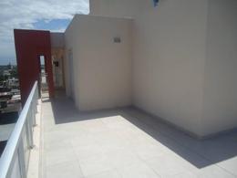 Foto Departamento en Venta en  Cofico,  Cordoba  Coronel Olmedo 1400, 8 D