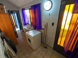 Foto Casa en Venta en  Fisherton,  Rosario  Brasil bis 246