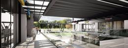 Foto Departamento en Venta en  La Estancia,  Zapopan  ECONOMOS