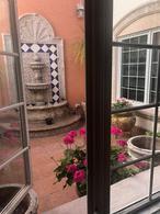 Foto Casa en Venta   Renta en  Chihuahua ,  Chihuahua  CASA EN VENTA O RENTA  EN CLUB CAMPESTRE CON RECAMARA EN PLANTA BAJA