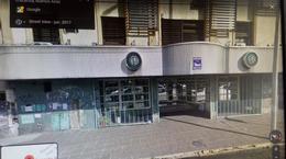 Foto Galpón en Venta en  Avellaneda ,  G.B.A. Zona Sur  AVENIDA MITRE 1600