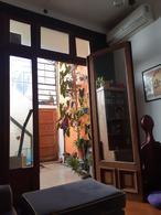 Foto thumbnail PH en Venta en  Paternal ,  Capital Federal  ALMIRANTE SEGUI al 2300