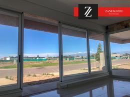 Foto thumbnail Casa en Alquiler en  Guaymallen ,  Mendoza  Guaymallen