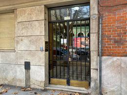 Foto Departamento en Venta en  Palermo Hollywood,  Palermo  Charcas al 5100