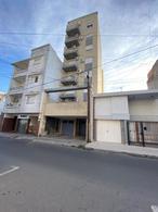 Foto Departamento en Venta en  Centro,  Santa Fe  4 de Enero al 2100