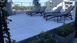Foto Departamento en Venta | Alquiler en  San Jorge,  Santisima Trinidad  Avda. Santa Teresa