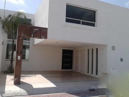 Foto Casa en Renta en  Conjunto habitacional Real de Morillotla,  Puebla  Casa en Renta en Real de Morillotla Puebla Puebla