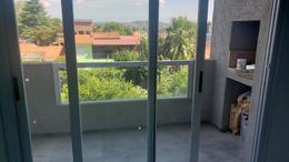 Foto Departamento en Alquiler en  Villa Carlos Paz,  Punilla  CARCANO 400